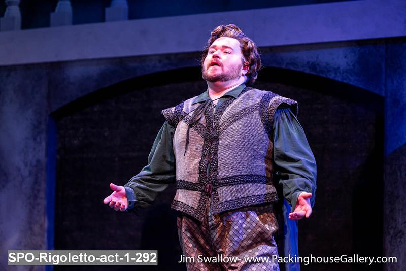 SPO-Rigoletto-act-1-292.jpg