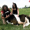 20130803_Farm_Sanctuary_Hoe_Down_7958
