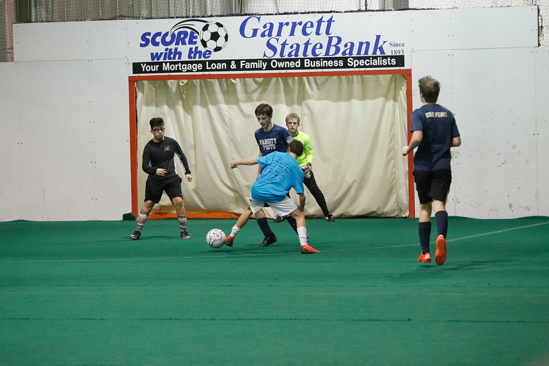 CCC Soccer 2019-02-21-0397.jpg