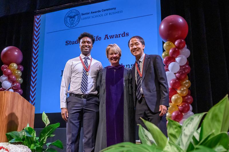 LSB-Awards-2019300.jpg