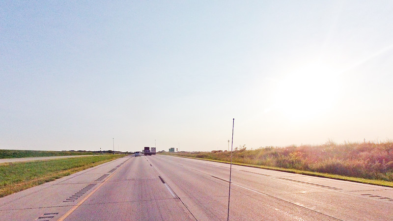AS3 I-80 Sep 3 2019 Iowa And Nabraska GoPro 3DVR PRT033D_L0731.jpg