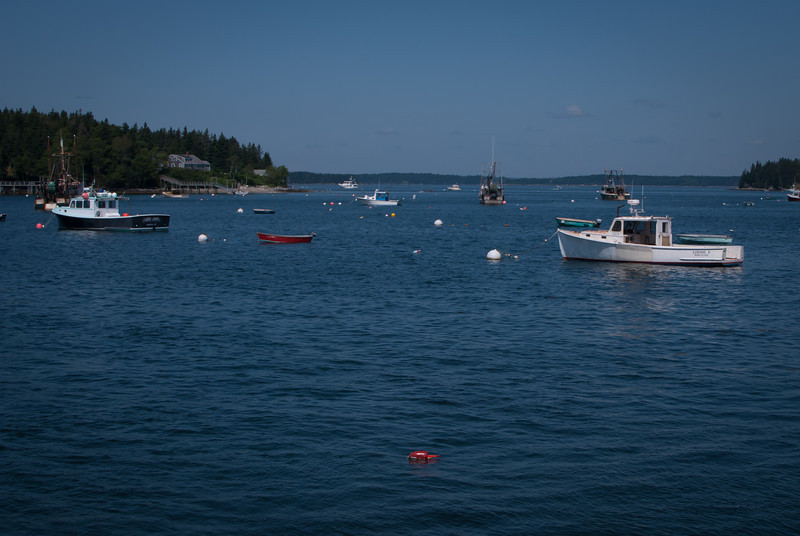 Maine 201207 Port Clyde (37).jpg