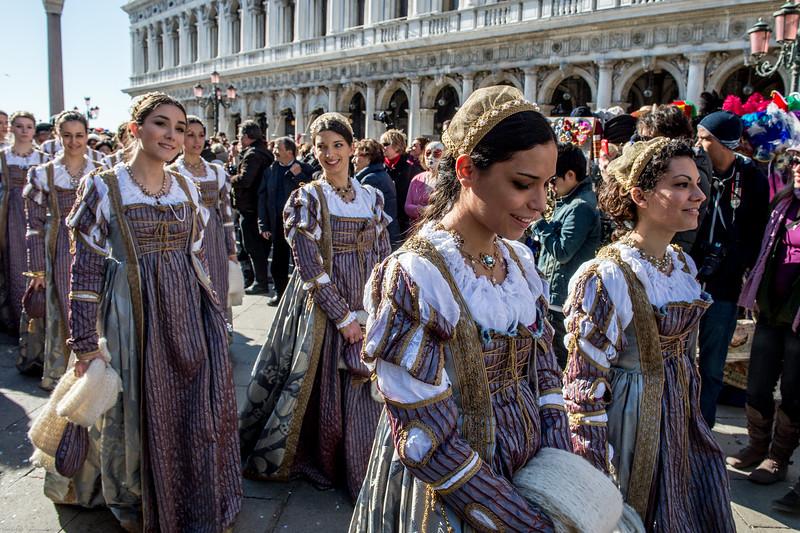 Venezia (202 of 373).jpg
