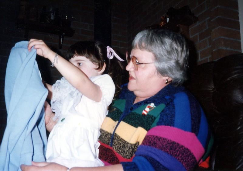 Christine, Linda019.jpg