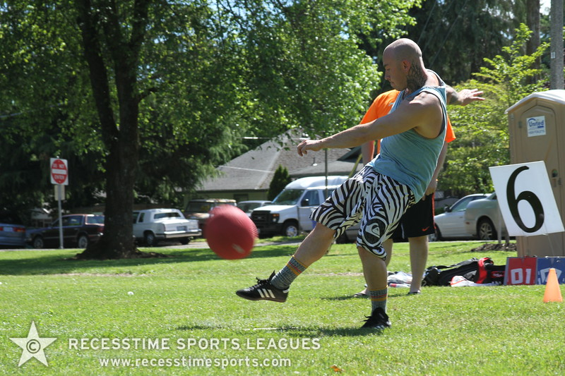 Recesstime_Portland_Kickball_Saturday_20120616_3156.JPG