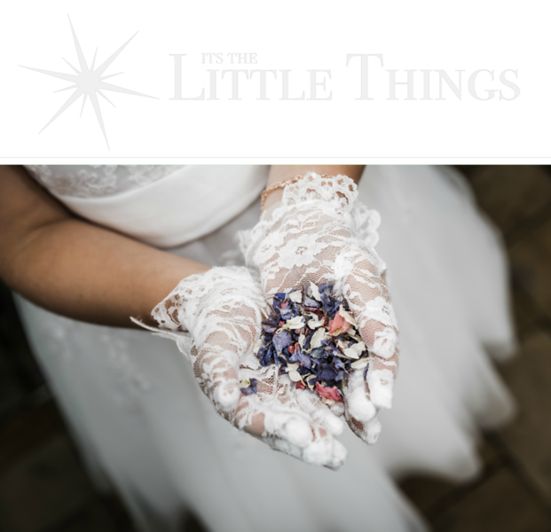 Little Things Picture.png