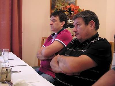 2010-10-01 VSDS stretnutie po 25 rokoch