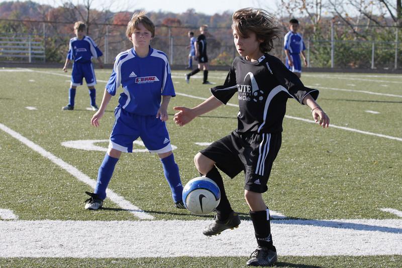Elite Soccer-788