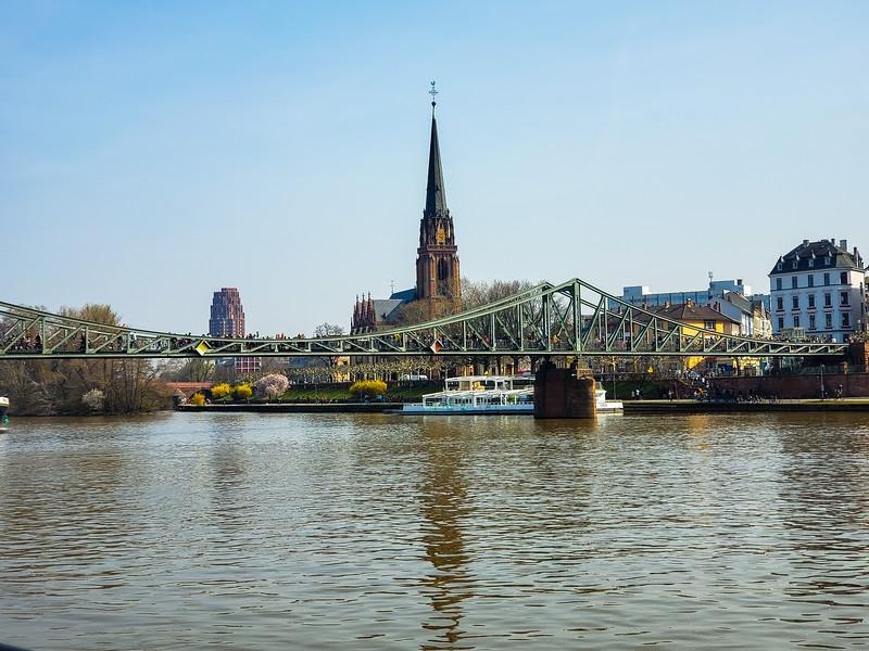 Frankfurt 3-23-19-51.jpg