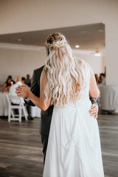 Tice Wedding-654.jpg