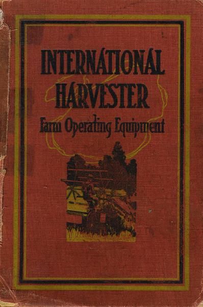 1920_IH_Catalog