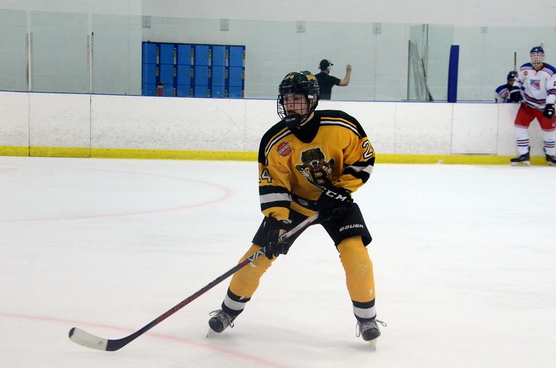 171007 Junior Bruins Hockey-086.JPG