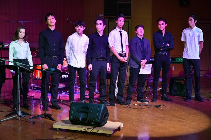 Grade 11 -IBDP Music Recitals-YIS_1050-2018-19.jpg