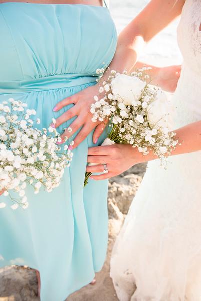 BridalParty_61.jpg