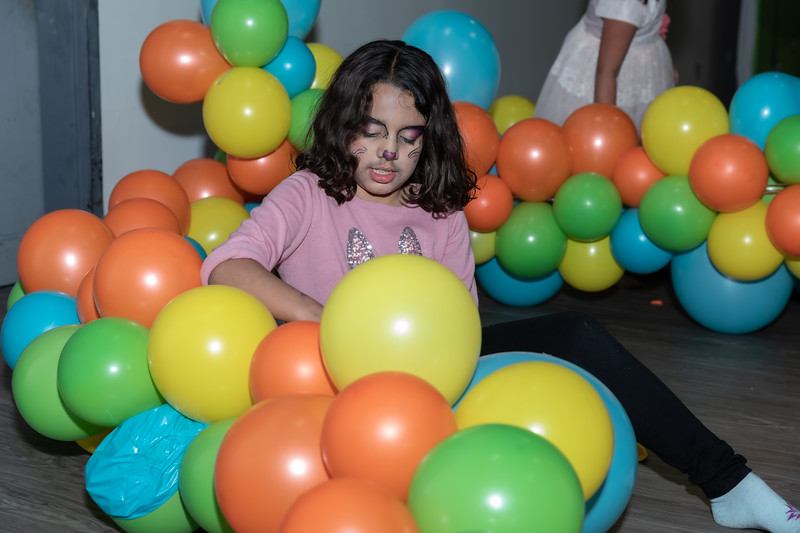 01.25.20 - Pedro Rafael's 1st Birthday - -386.jpg