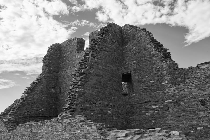 20160803 Chaco Canyon 062-e1.jpg