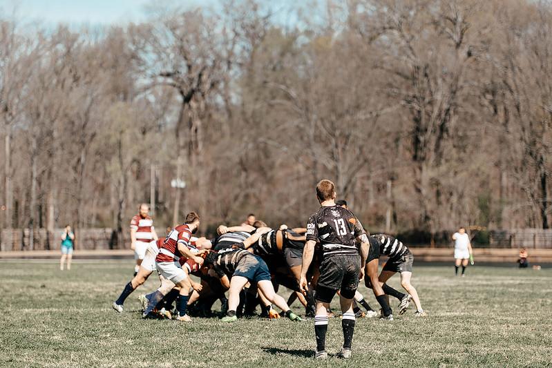 Dry Gulch Rugby 201 - FB.jpg