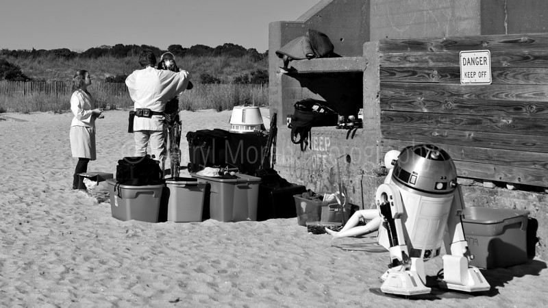 Star Wars A New Hope Photoshoot- Tosche Station on Tatooine (325).JPG