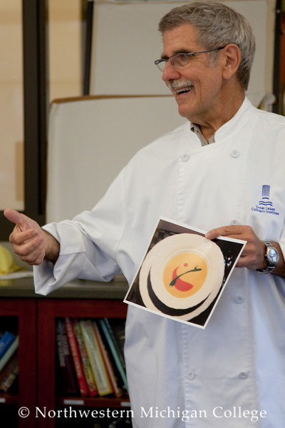 Great Lakes Culinary Institute