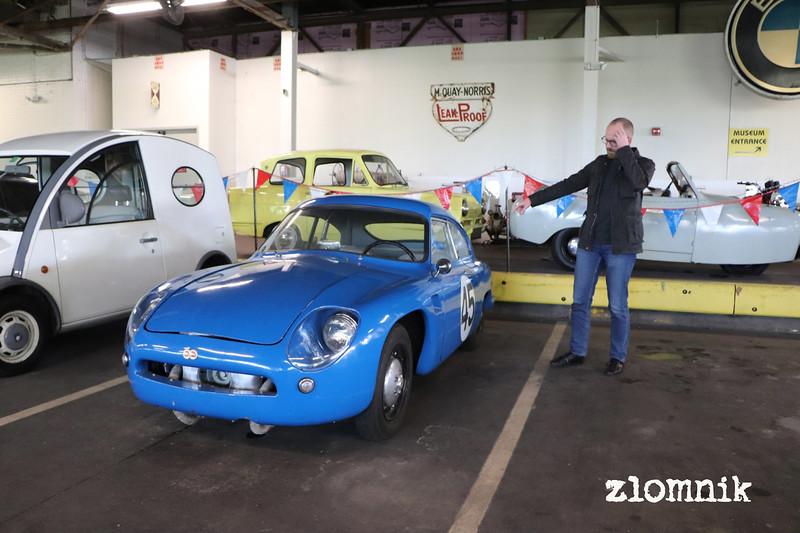 lane-motor-museum-287.JPG