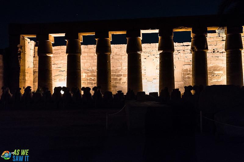 Karnak-Night-03343.jpg