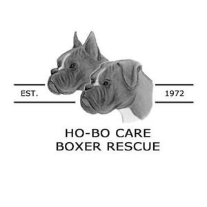 102117 - HoBoCare
