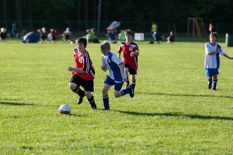 amherst_soccer_club_memorial_day_classic_2012-05-26-00482.jpg