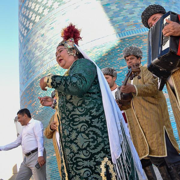 Usbekistan  (235 of 949).JPG