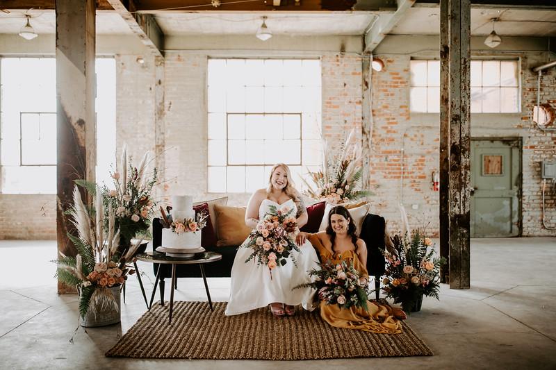 Real Wedding Cover Shoot 01-696.jpg