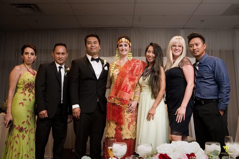 Wedding of Elaine and Jon -722.jpg