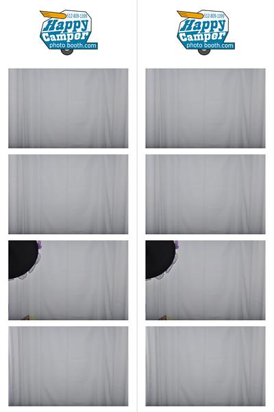 DSC1060_print-1x3.jpg