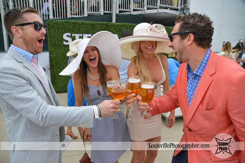 Stella Artois Kentucky Derby - LouisvillePhotographer.com-10.jpg