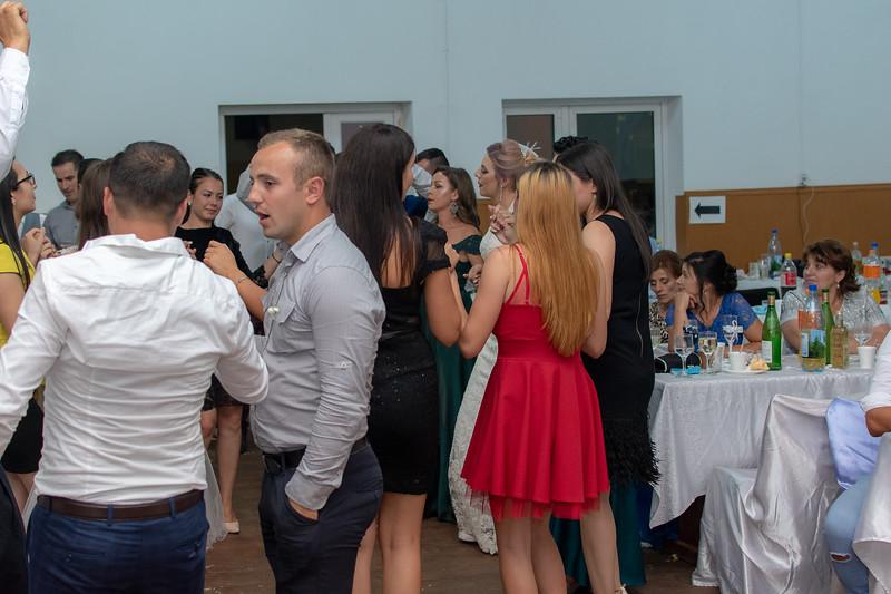 Petrecere-Nunta-08-19-2018-71543-LD3_3905.jpg