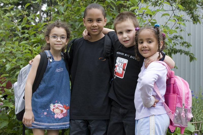 Pathway_Kids069.jpg