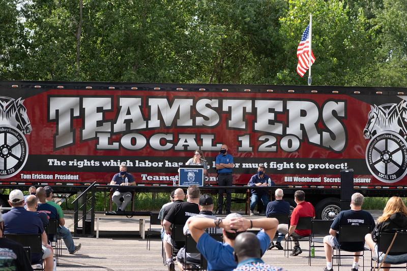 Teamsters 2-34.JPG