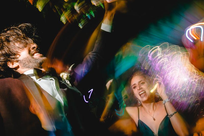 F&L (boda Norte 76 Juriquilla, Querétaro)-735.jpg
