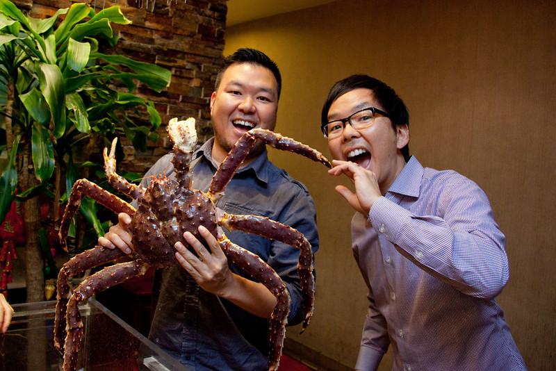 Crab-12.jpg