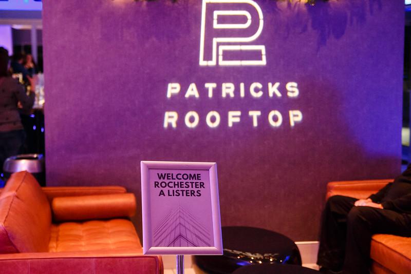 PatrickRooftop-1.jpg