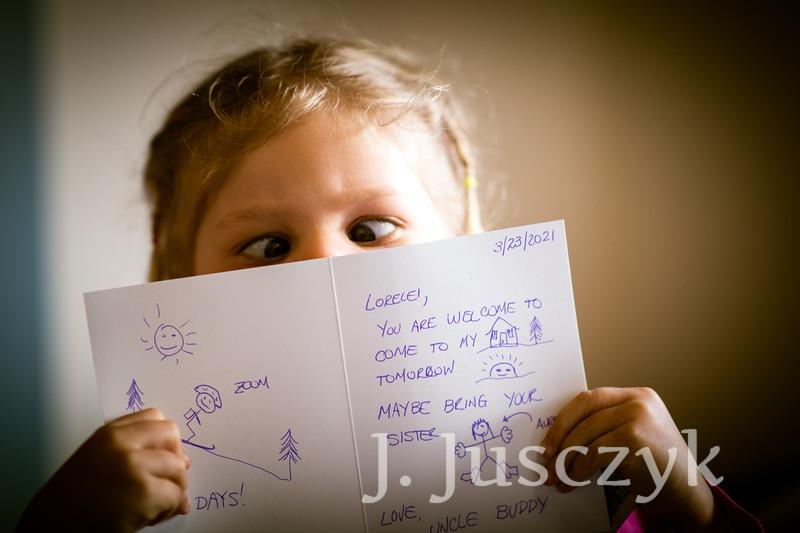 Jusczyk2021-5673.jpg