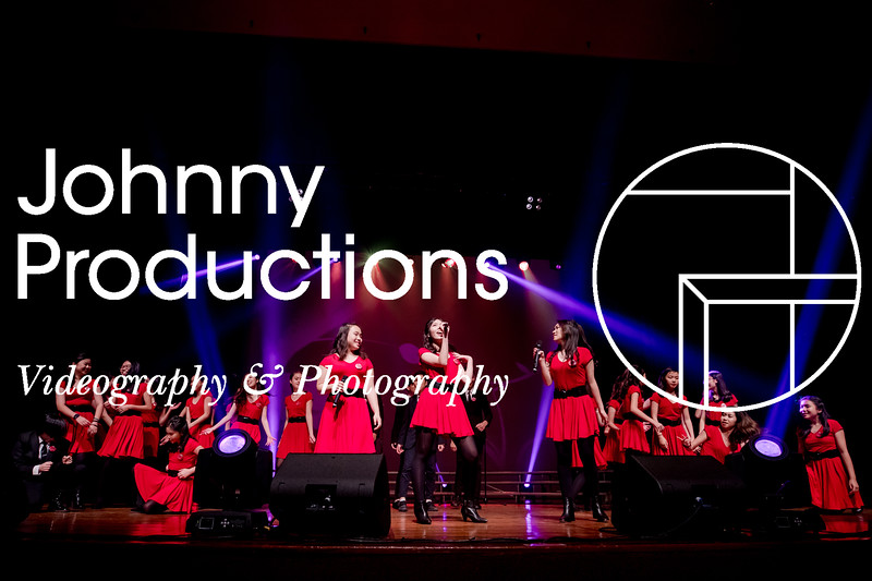 0099_day 2_ SC flash_johnnyproductions.jpg