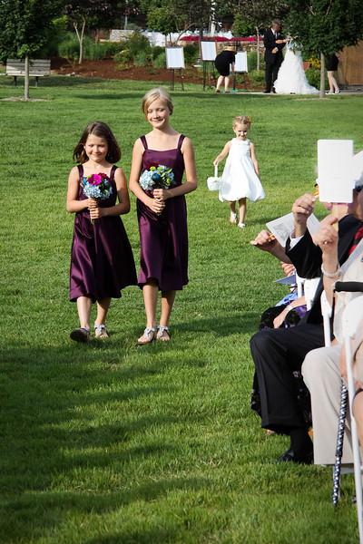 Sara and Kelley Wedding  (389).jpg