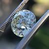 3.01ct Old European Cut Diamond 9
