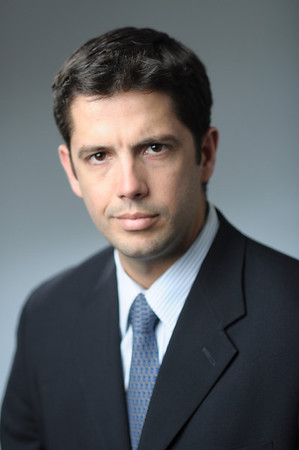 Carlos Vincentelli