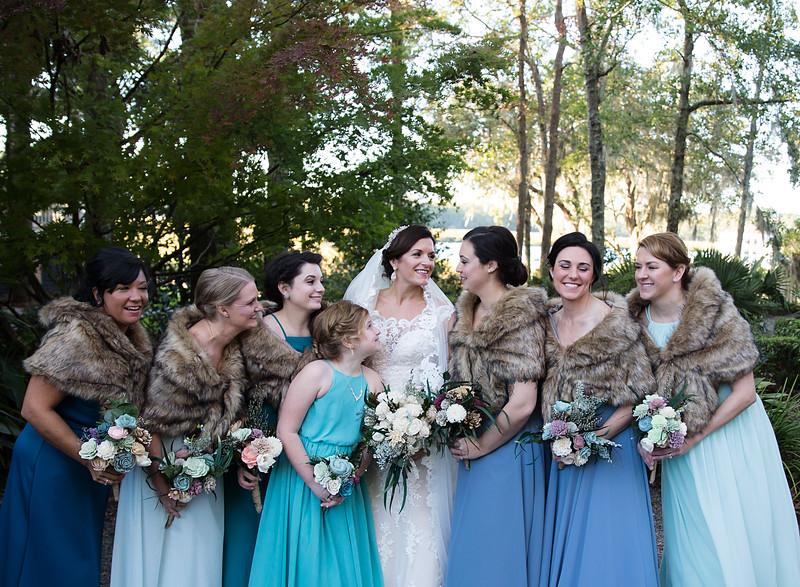 Dawson Wedding602.jpg