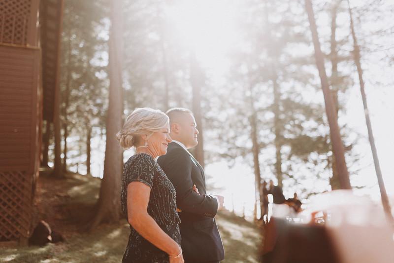 Emily + Rob Wedding 0219.jpg