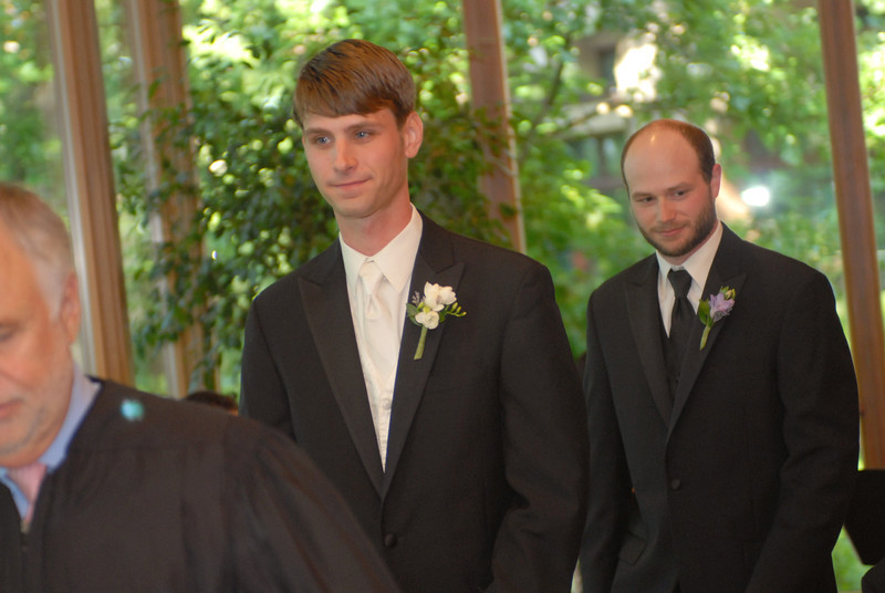 BeVier Wedding 292.jpg