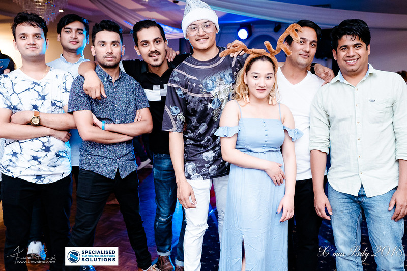 Specialised Solutions Xmas Party 2018 - Web (258 of 315)_final.jpg