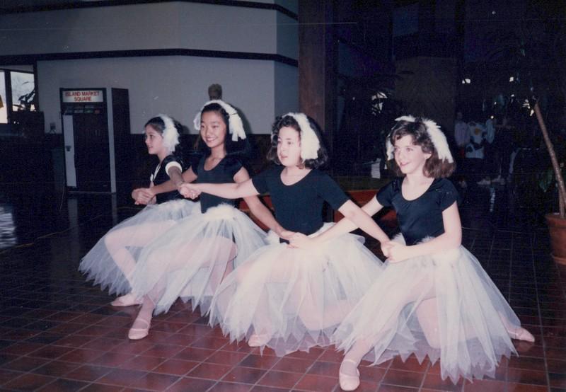 Dance_2204.jpg