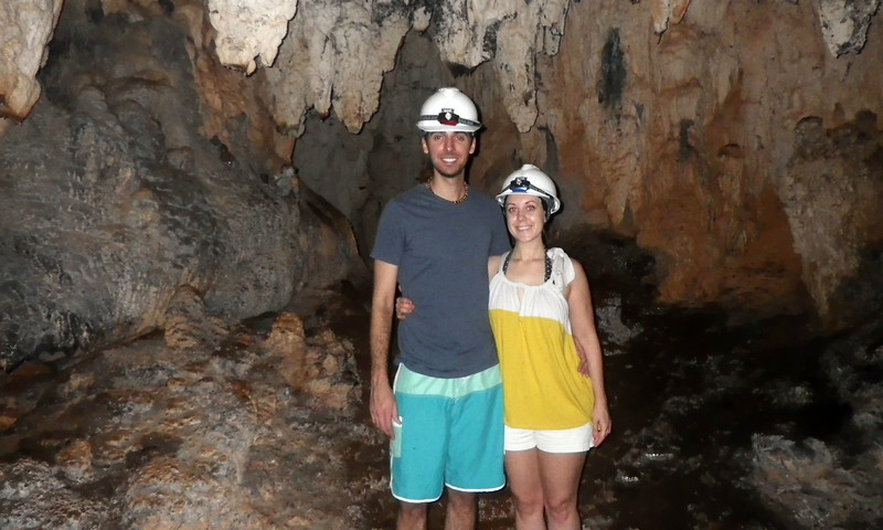 Bermuda-Tom-Moores-Jungle-Cave-01.JPG