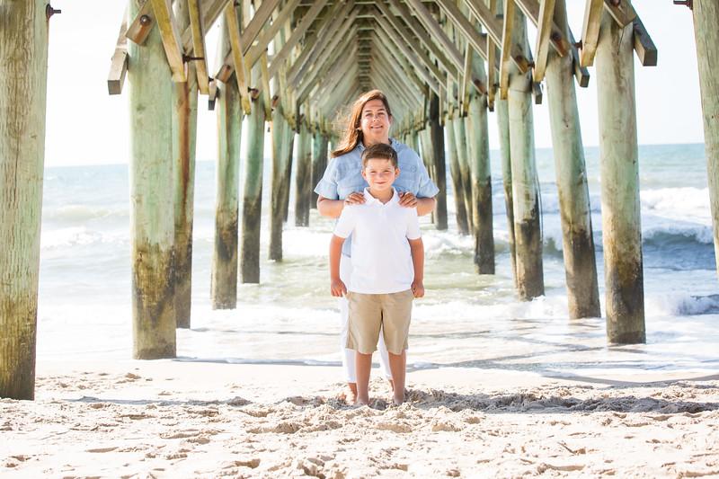 Family photography Surf City NC-62.jpg